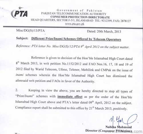 PTA-letter-on-Inami-Schemes-10