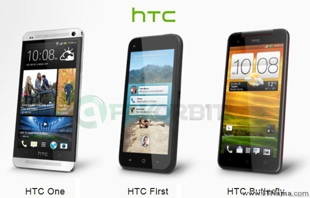 htc-new-phones