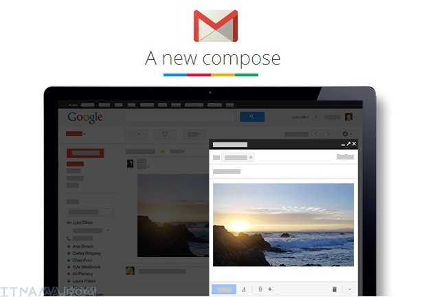 gmail-compose