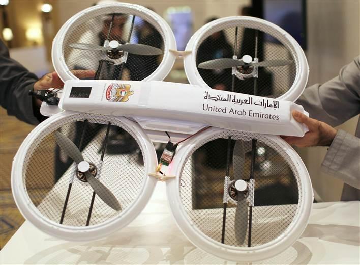 140210-uae-drone-1527_9e7ff1fee4ca50ef8b7e7d247ad6f4fb.nbcnews-ux-720-520