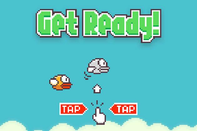 flappy-bird-ss