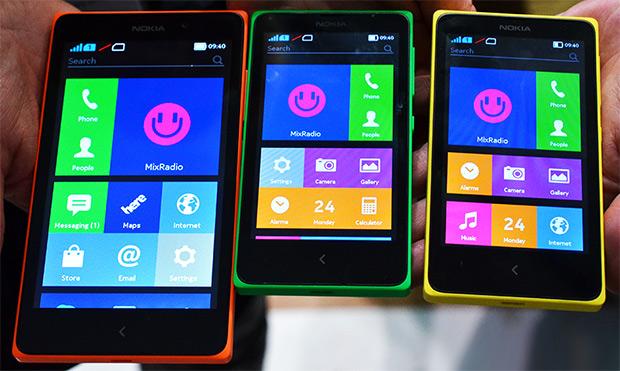 nokia-phones