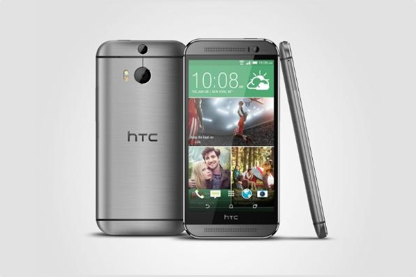 HTC-One-M8-press-shot