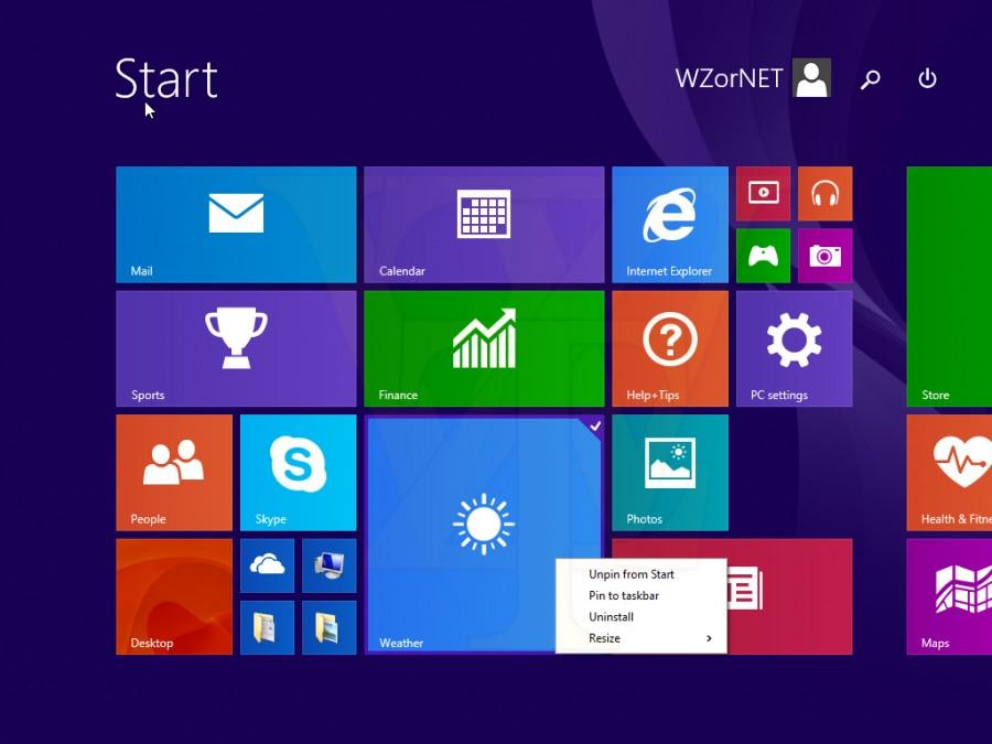 Windows-8.1-Update-1-Shutdone
