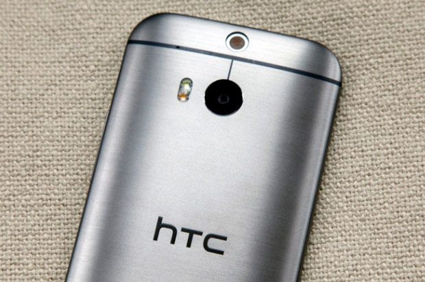 htc-one-m8-picture