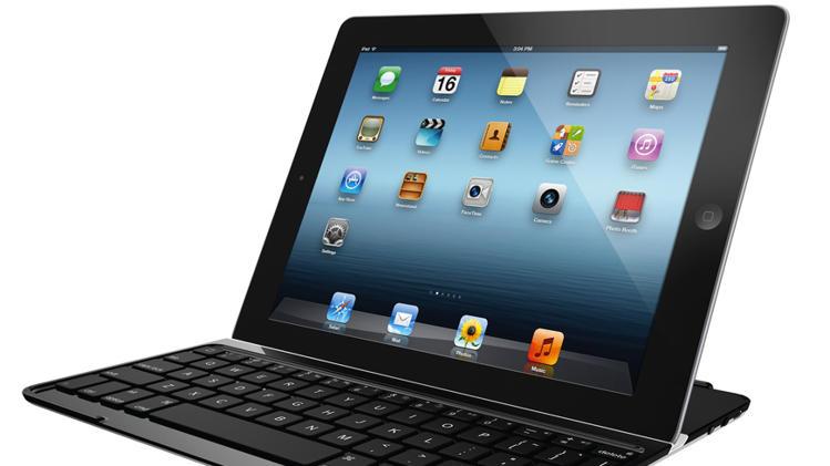 ipad-keyboard-cover-logitech