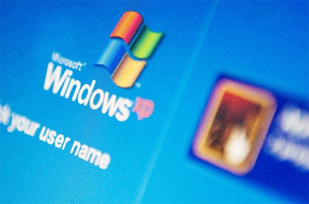 windows-xp-dead