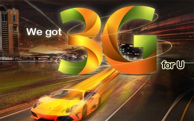 3g-ufone-speed