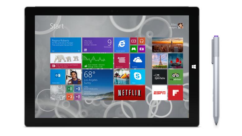 en-INTL-L-Surface-128GB-MQ2-00001-RM1-mnco