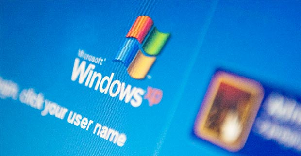 windows-xp-warning