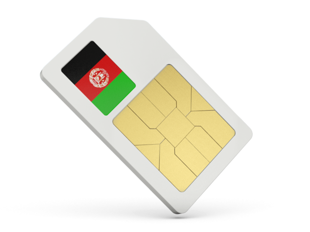 afghanistan_640