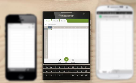 phone-blackberry-passport