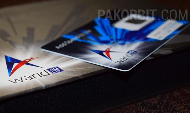 warid-4g-lte-sim-card