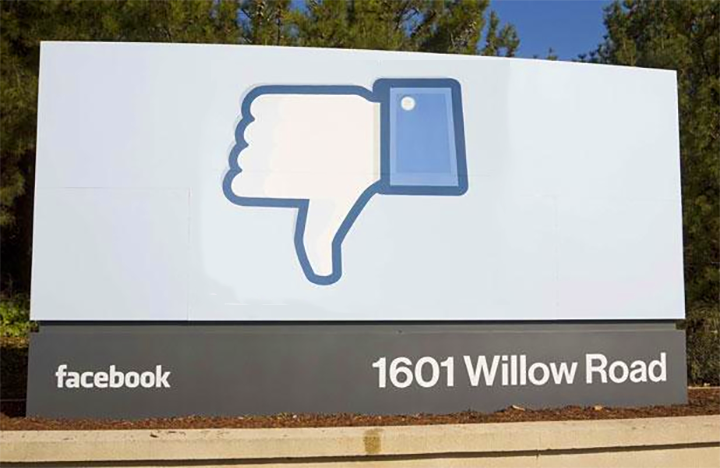 dislike-facebook-button