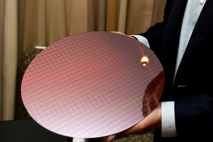 7th-gen-wafer-itnama