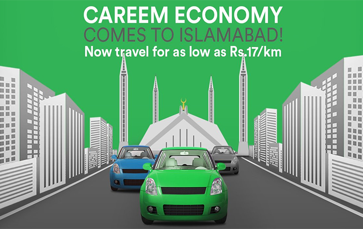 careemeconomy