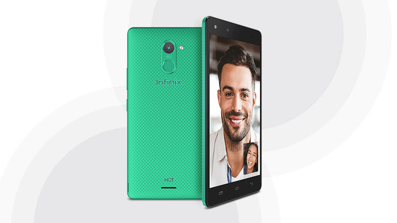 infinix-hot-4-pakistan