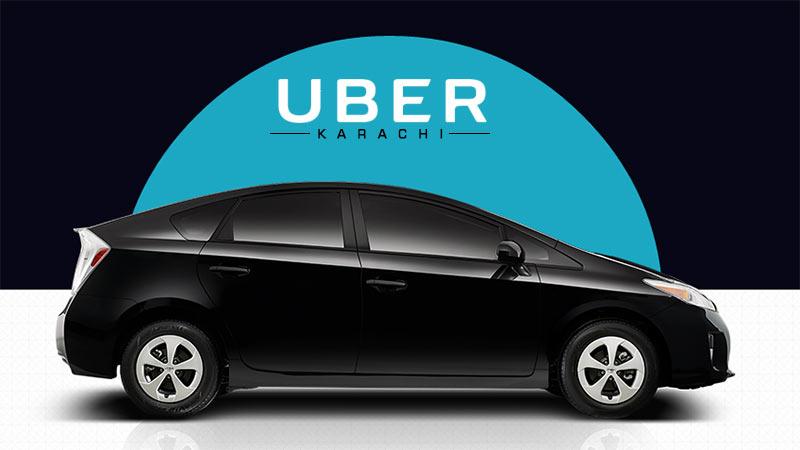 karachi-uber