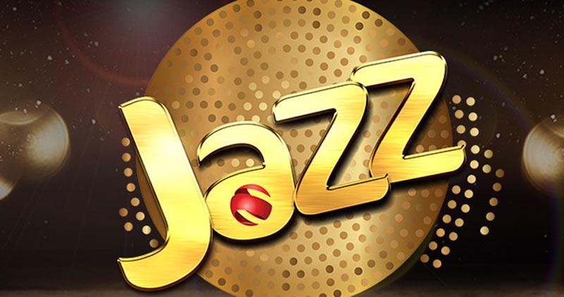 jazz-gold