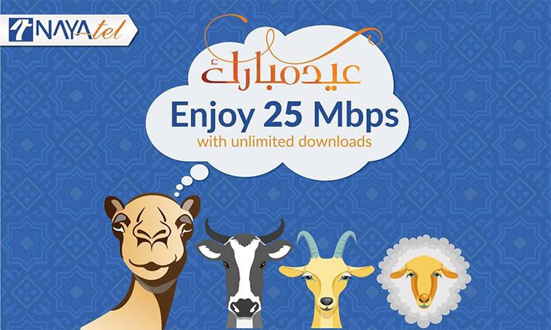 nayatel-eid-25